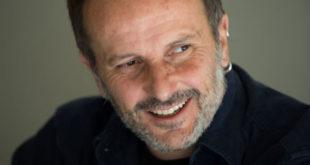 Matteo Nucci, una grande passione per antichi eroi