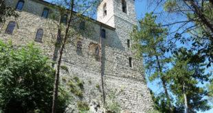 Vacanze Made in Italy - Scoprire Campobasso e le sue tradizioni
