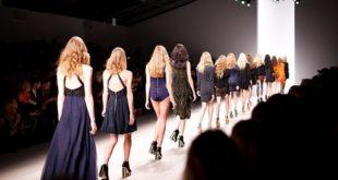 Magrezza e sovrappeso scandiscono le epoche sul corpo delle donne