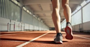 Tallonite: la causa è quasi sempre l'errata postura
