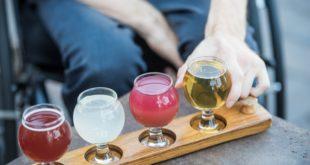 Consigli&Sconsigli. Assumere alcol? Ecco i falsi miti da conoscere