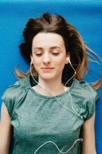 Meditazione mindfulness: le pupille raccontano i processi cerebrali