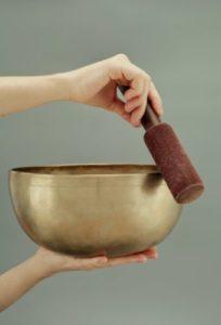 Buddha Bowl, il piatto unico dove ogni contrasto è benvenuto