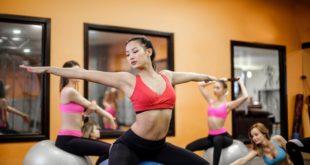 Ottobre Rosa: le recidive del tumore al seno diminuisco con l'attività fisica