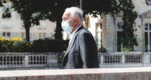 Covid-19 e tumore alla prostata: diagnosi e cure devono continuare