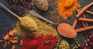 Ricette esotiche, come soddisfare la voglia di menu alternativo