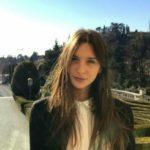 Emma Rota