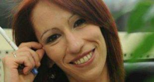 Manuela Caracciolo racconta i giovani inquieti degli anni Novanta