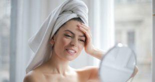 Detergente viso: quale scegliere in base al tipo di pelle