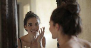 Guida ai fondotinta: quale scegliere in base alla propria pelle