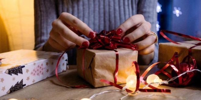 Regali di Natale per la casa: cosa mettere sotto l'albero?