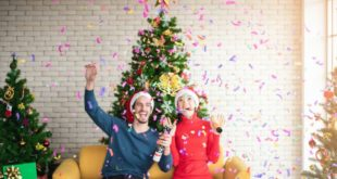 Regali di Natale: alcune idee regalo per lei e per lui