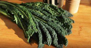 Zuppa di cavoletti velletrana: semplice e nutriente
