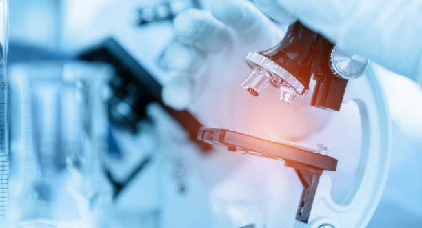 """Nanofibre """"termiche"""" per monitorare la temperatura di alimenti e farmaci"""