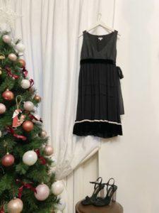 Outfit di Capodanno: come vestirsi? Alcuni look a cui ispirarsi