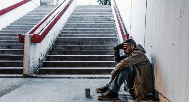 Emergenza Covid: test antigenici gratuiti per i senzatetto