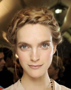 Acconciature per Capodanno: rendete i vostri capelli i veri protagonisti