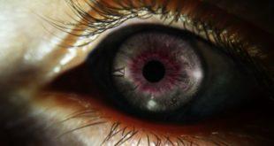 Occhi: non solo per la vista ma anche regolatori dei ritmi circadiani