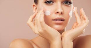 Creme viso protettive per difendere la pelle durante l'inverno