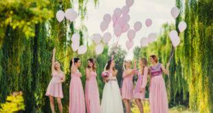 Outfit matrimonio: come vestirsi? Consigli ed errori da evitare