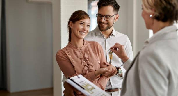 Comprare casa: alcune informazioni e consigli utili
