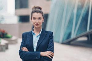 Colloquio di lavoro: come vestirsi? Consigli per affrontarlo al meglio