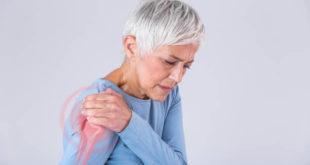 Spalla congelata: le cause, i sintomi, le terapie e la riabilitazione