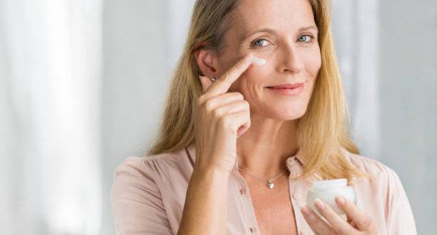 La melatonina per combattere le rughe: la rivelazione anti-age