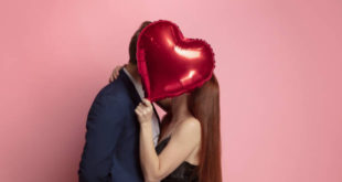 Outfit San Valentino: come vestirsi per la festa degli innamorati?