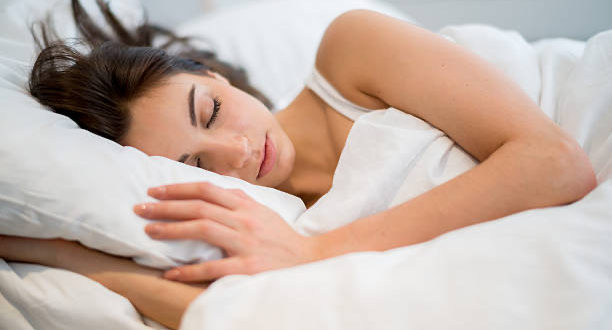 Smart Bed: il letto innovativo per monitorare l'insonnia