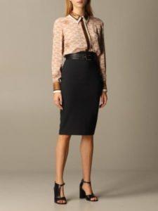 Outfit per la Laurea: come vestirsi alla discussione della tesi