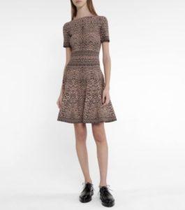 Scarpe donna: come scegliere i modelli più adatti per il tuo outfit
