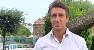 Marco Franzoso, il manuale per diventare un bravo scrittore (e un bravo lettore)