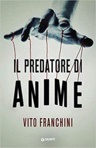 Vito Franchini, un insolito thriller antropologico