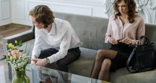 Superare una separazione: 10 modi per ricominciare