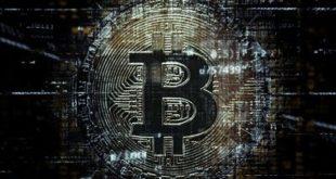Criptovalute: le monete virtuali e il loro meccanismo rivoluzionario