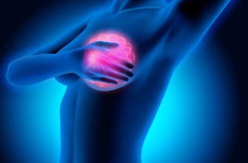 Carcinoma mammario: scoperto il gene che ne indica la predisposizione