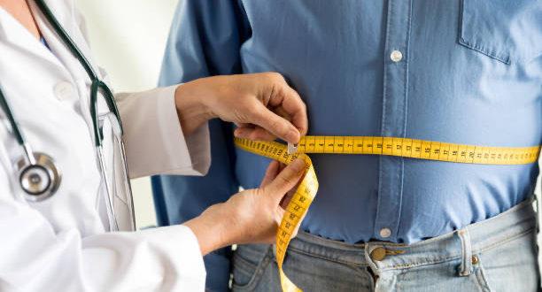 World Obesity Day: giornata mondiale per la prevenzione all'obesità