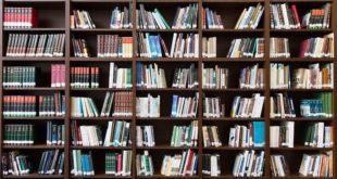 Bookcity Milano riparte: gli eventi da non perdere