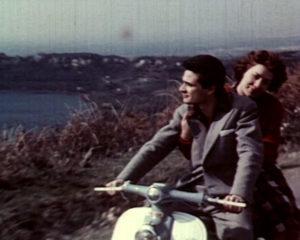 La Napoli di mio padre: il nuovo cortometraggio di Alessia Bottone
