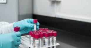 Mieloma Multiplo: conoscere la malattia per prospettiva di vita migliore