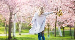 Raggio Celeste: l'importanza della riscoperta del valore del sé