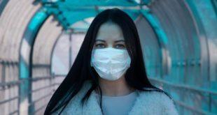 Monitoraggio Covid: il contagio rallenta, ma crollano i tamponi