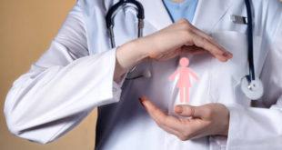 Specialmente donna: l'iniziativa Humanitas per la prevenzione femminile