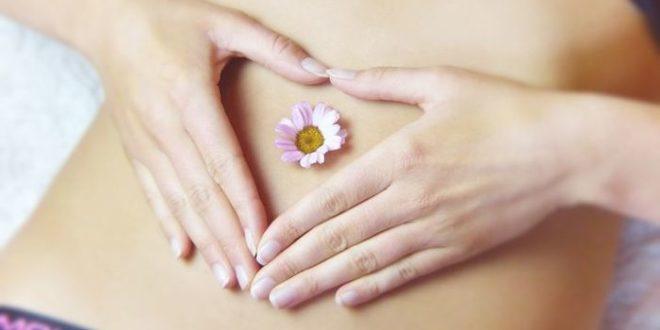 Depurazione: la chiave per la salute e la bellezza del nostro corpo