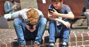 Educazione civica digitale: il manuale per capire e gestire l'odio online