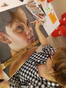 La pittura come terapia: un approccio che fa bene a mente e cuore