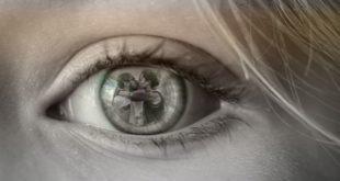 Essere traditi: una ferita profonda che può renderci migliori