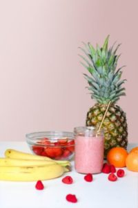 Eccessi e carenze nutrizionali: sei proprio sicuro di essere in equilibrio?