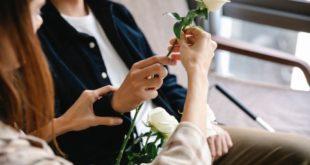 Infertilità di coppia: quali sono le possibili soluzioni?